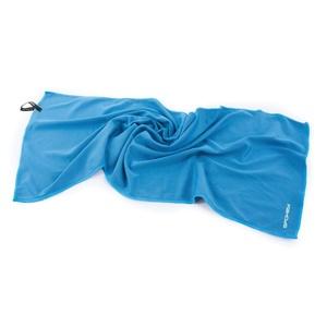 chłodzący szybkoschnący ręcznik Spokey COSMO 31 x 84 cm, niebieski, Spokey