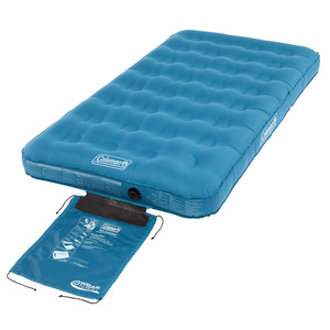 Materac Coleman Extra Durable Airbed Single, Coleman