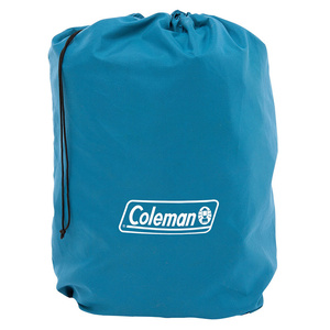Materac Coleman Extra Durable Airbed Double, Coleman