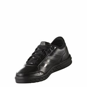 Buty adidas AltaSport K BA9541, adidas