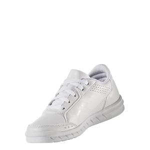 Buty adidas AltaSport K BA9455, adidas