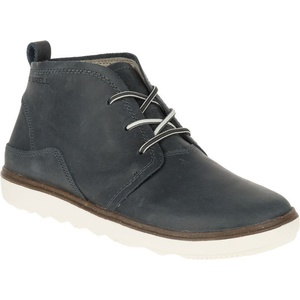 Buty Merrell AROUND TOWN Chukka granite J02060, Merrell