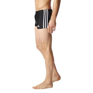 Strój kąpielowy adidas Essence Core 3S Boxer BQ0631, adidas