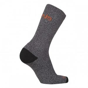 Skarpety Zajo Thermolite Socks Midweight Neo Magnet, Zajo