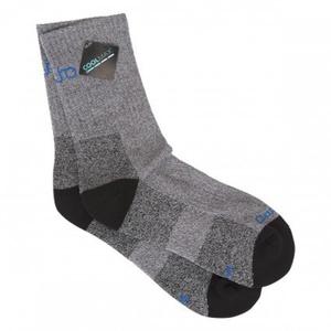 Skarpety Zajo Mountain Socks Midweight Neo Magnet