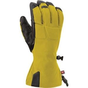 Rękawice Rab Pivot GTX Glove dark siarka / ds, Rab