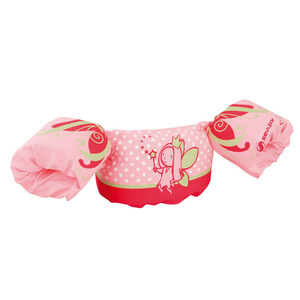do pływania top Sevylor Puddle jumper® Deluxe Fairy, Sevylor