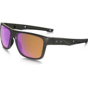 Przeciwsłoneczna okulary OAKLEY Crossrange Carbon w/ PRIZM Trail OO9361-0357, Oakley