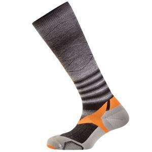Podkolanówki Salewa Trek Balance Knee Sock 68078-1200, Salewa