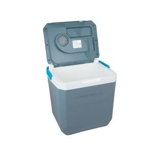 termoelektryczny chłodzący pudełko Campingaz Powerbox® Plus 24L 12/230V, Coleman