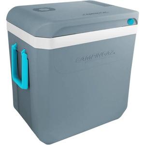 termoelektryczny chłodzący pudełko Campingaz Powerbox® Plus 36L 12/230V, Coleman