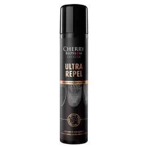 Impregnacja Cherry Blossom Ultra Repel 200 ml, Granger´s