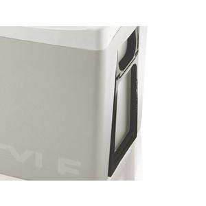 Electrobox Gio StyleSHIVER 40 12/230V