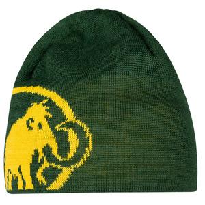 czapka Mammut Tweak Beanie (1191-01352) lasy / frezja, Mammut