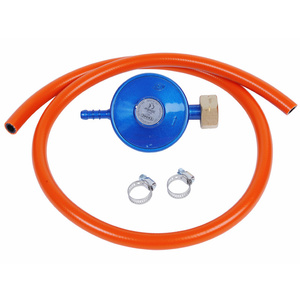 Cadac regulator ciśnienia gazu (30mBar), Cadac