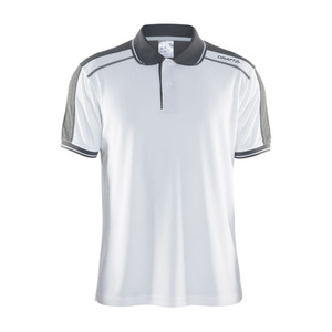 Koszulka CRAFT Noble 1905075-2900, Craft