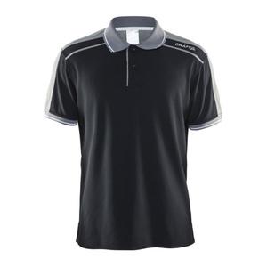 Koszulka CRAFT Noble 1905075-9975, Craft