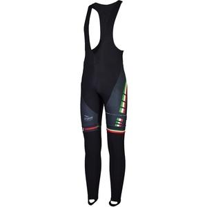 Męskie cyklo spodnie Rogelli TEAM 2.0 002.958, Rogelli