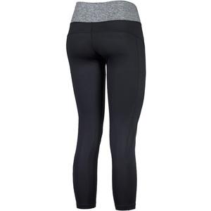 Damskie 7/8 spodnie Rogelli ROSIE 050.405, Rogelli