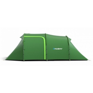 Namiot Husky Bender 4 zielony, Husky