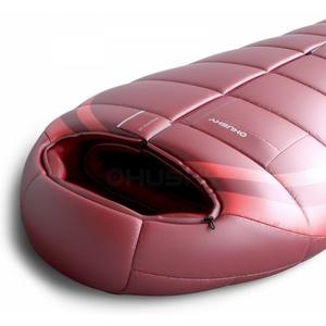 Śpiwór worek Husky Anapurna Ladies -28°C, Husky