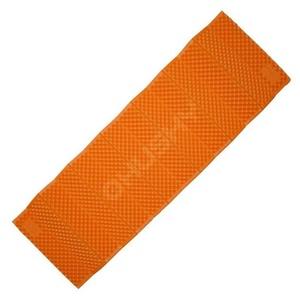 Mata samodmuchająca Husky akord 1,8 pomarańczowy, Husky