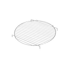 Electryczny grill Gio Style okrągły 1600W, Gio Style