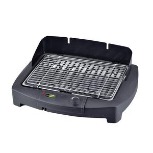Gril elektryczny Gio Style stołowy 2000W, Gio Style