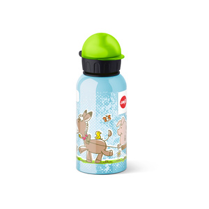 Butla do picia Emsa FLASK KIDS, Emsa