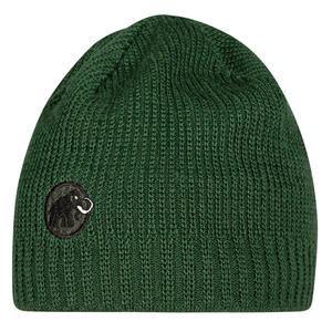 czapka Mammut Sublime Beanie (1191-01542) las, Mammut