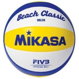 Piłka beach siatkówka Mikasa VXL-30, Mikasa