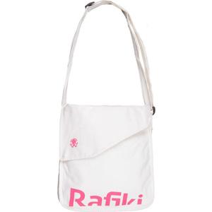 Torba Rafiki Żebracy Bag Bright White, Rafiki