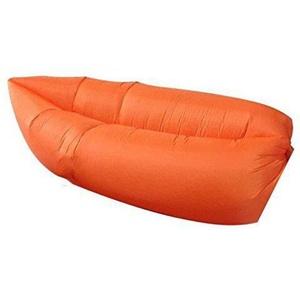 Nadmuchiwana torba Sedco Sofair Orange, Sedco