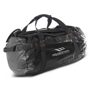 Wodoodporna torba Trimm Mission L 85 l, Trimm