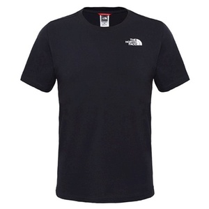 Koszulka The North Face M S/S RED BOX TEE 2TX2JK3, The North Face