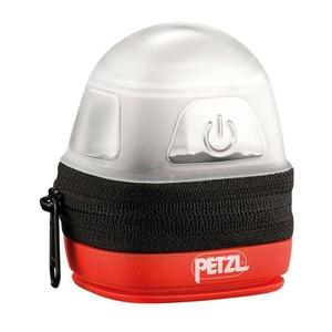 Woreczek / Lampa Petzl Noctilight E093DA00, Petzl