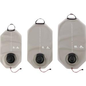 Torba do wodę MSR DromLite Bag 6 L 09585, MSR