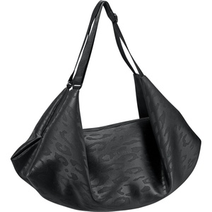 Torba adidas G ConTemp BAG BLACK BQ1255, adidas