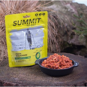 Summit To Eat makaron Bolonia 800100, Summit To Eat