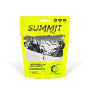 Summit To Eat mieszane jajka z serem 808100, Summit To Eat