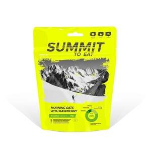 Summit To Eat owsiana kasza z malinami 809100, Summit To Eat