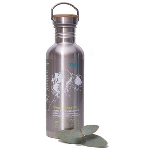 Do prania żel TEAL Sport Function 1l 09010T, Teal