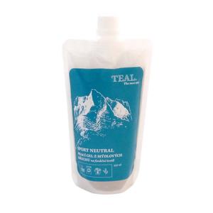 Do prania żel TEAL Sport Neutral 250 ml 09030T, Teal