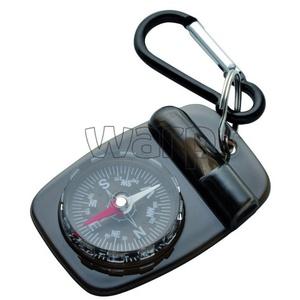 Baladeo kompas PLR204, Baladéo