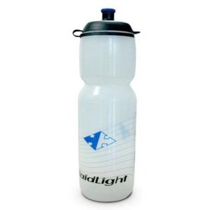 Bidon RaidlightKlassic Bottle 800ml, Raidlight