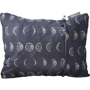 Poduszka Therm-A-Rest Compressilble v M Moon poduszka czarny z wzorem 10769, Therm-A-Rest