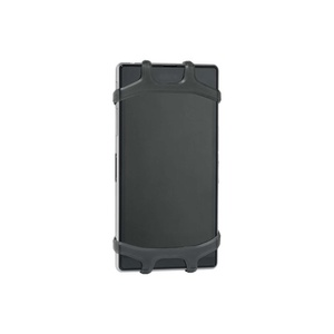 półka smartphone Topeak Omni RideCase dla SmartPhone 4,5', Topeak