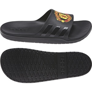 Klapki adidas FC Manchester United Slide BB0486, adidas