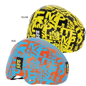 Kask Tempish Crack C blue, Tempish