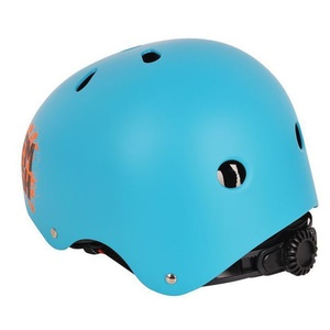 Kask Tempish Wertic blue, Tempish